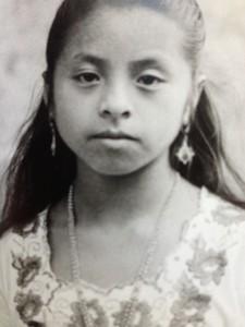 Ursina, 1971